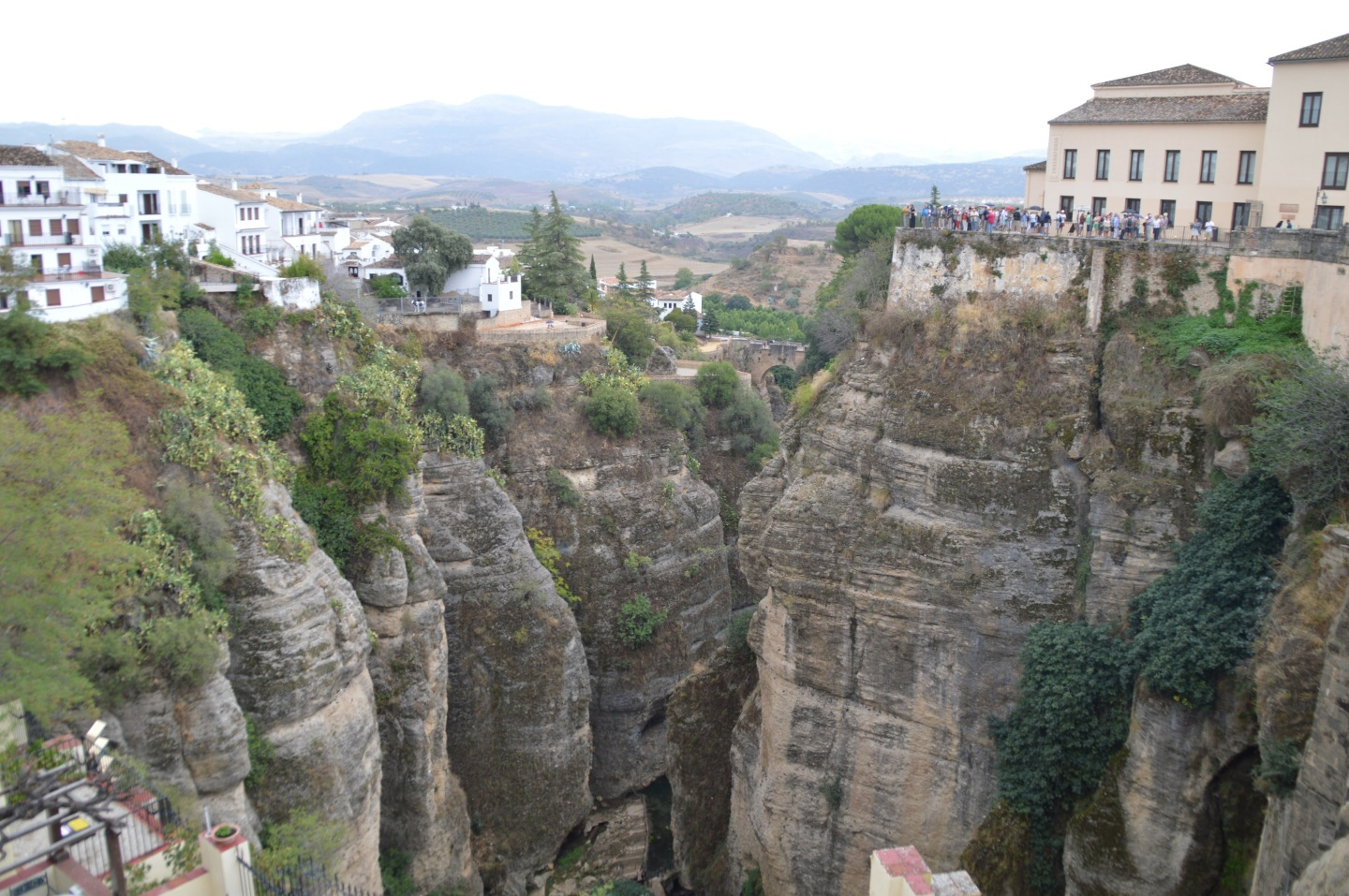 Ronda, Spain, Travel, Explore, Visit, Experience, Life